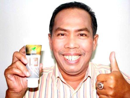 Testimoni Super Lebat Cream