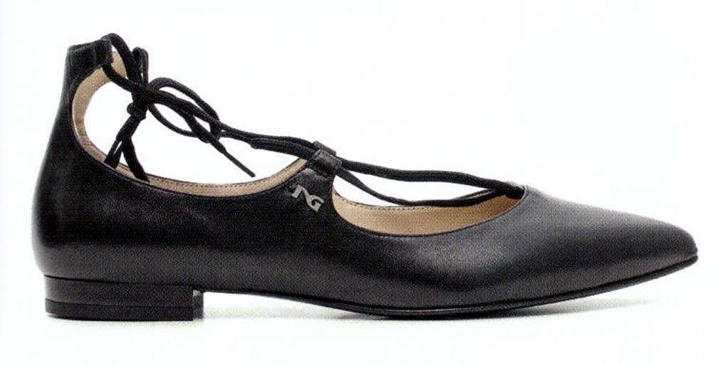 Con le slip-on Café Noir DA945 è come avere gioielli ai propri piedi! 473116836c1