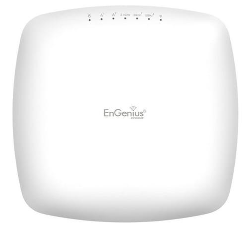 EnGenius EAP2200 Tri-Band 11ac Wireless Access Point