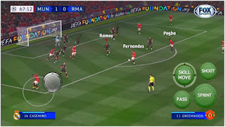 Download FIFA 14 MOD FIFA 21 Be Update V2 Best Graphics Fixed Manager Mode & Full Transfer