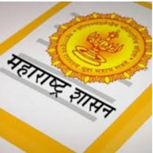 महाराष्ट्र सरकार ने 16 महीने में प्रचार पर खर्च किए 155 करोड़    #NayaSaberaNetwork