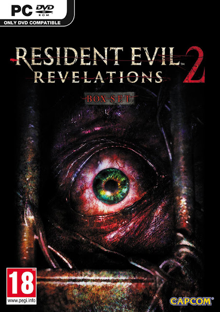 Resident-Evil-Revelations-2-Download-Cover-Free-Game