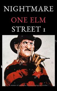 The Nightmare On Elm Street 1