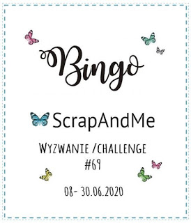 https://blogscrapandme.blogspot.com/search/label/wyzwanie