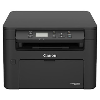Canon imageCLASS MF113w Drivers Download