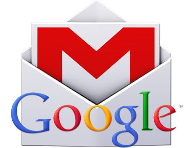 How to sign up on gmail   Sign in on gmail