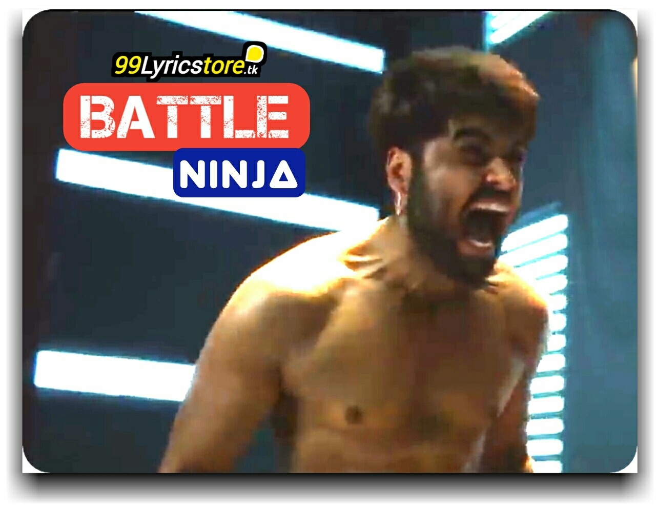 Ninja song lyrics, latest Punjabi song 2018, Latest Punjabi Song Lyrics, Battle new Punjabi song lyrics, Ninja Punjabi song lyrics, Punjabi song of Ninja,