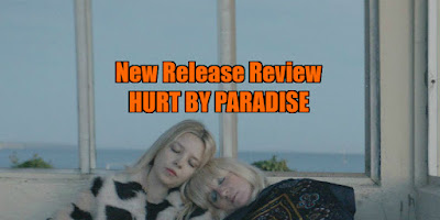 hurt by paradise review