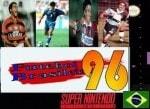 Futebol Brasileiro '96 (PT-BR)