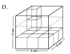 Kunci Jawaban Tema 4 Kelas 6 Halaman 63, 64, 65, 66