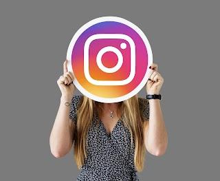 Cara Repost Instagram : Metode Untuk Membagikan Ulang Post dan Story Instagram