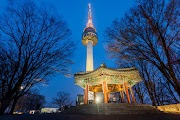 8 Hal Inspiring dari Korea