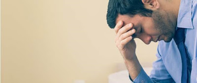 Impotence in men: causes and treatment