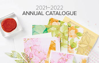 NEW 2021-2022 ANNUAL CATALOGUE NOW AVAILABLE!