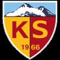 http://www.transfermerkez.com/2019/08/kayserispor-transfer-raporu.html