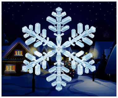 Play Mirchigames Find the Snow…