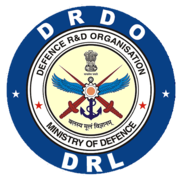 defence-research-laboratory-tezpur-recruitment