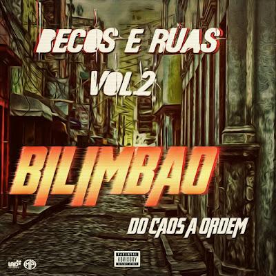 Bilimbão-Beefs do Facebook (prod. By: Scoco Boy Beatz) (2k17) | Download