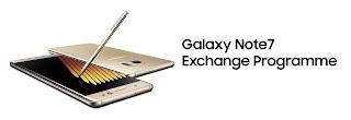 Source: Samsung Singapore website.