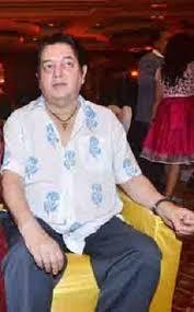 Raima Sen Family Husband Son Daughter Father Mother Age Height Biography Profile Wedding Photos