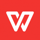 WPS Office – Word, Docs, PDF, Note Pro Apk v12.6 [Mod]
