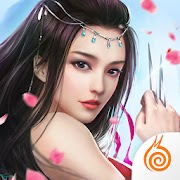 Game Age of Wushu Dynasty MOD | No Cooldown | No MP Cost