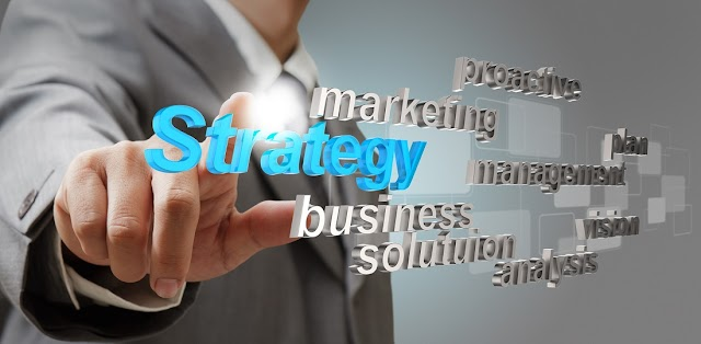 Tips On Getting The Most From Our Direct Marketing Success