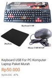 https://www.lazada.co.id/products/keyboard-usb-for-pc-komputer-laptop-paket-murah-i368652144-s392245374.html?spm=a2o4j.searchlistcategory.list.7.1e853b349KDjuo&search=1