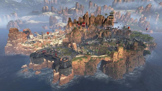 PUBG-map-wallpaper-HD