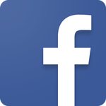 Facebook APK v103.0.0.20.72 Latest Version