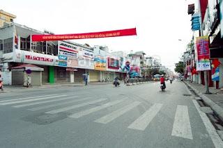 http://chothuenhâmtpho.acr.vn