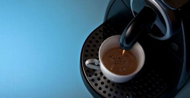 Как да си изберем кафемашина с капсули