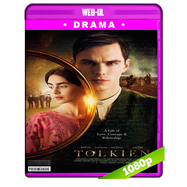 Tolkien (2019) WEB-DL 1080p Audio Dual Latino-Ingles