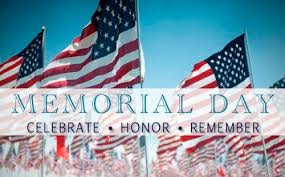 Happy Memorial Day 2016: memorial day celebrate, honor, remember,