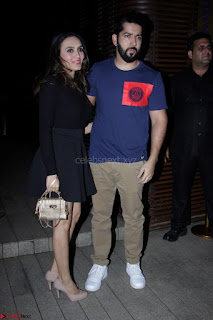 Badrinath Ki Dulhania Success Party by Varun Dhawan 080.JPG