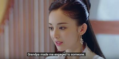 apa itu subtitle
