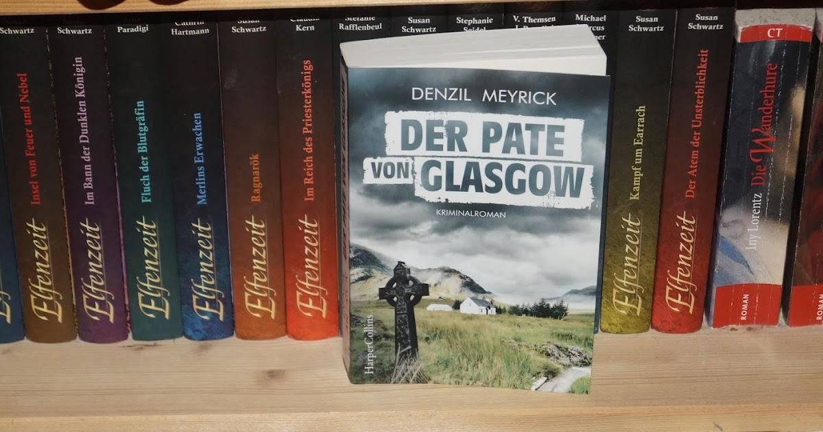 Autor Von Der Pate