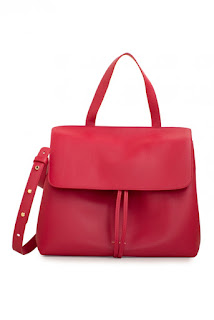 http://www.laprendo.com/SG/products/39052/MANSUR-GAVRIEL/Mansur-Gavriel-Calf-Lady-Bag-Flamma?utm_source=Facebook&utm_medium=FacebookPost&utm_content=39052&utm_campaign=06+Jun+2016