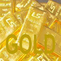 금 (金 Spot Gold, XAU/USD) 매수 포지션 +15.29%