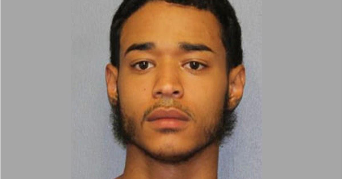 Un dominicano enfrenta 25 en la cárcel por atraco, intento de asesinato y conspiración en Nueva Jersey