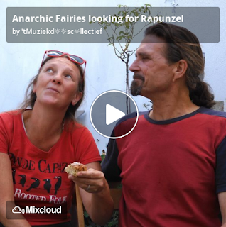https://www.mixcloud.com/straatsalaat/anarchic-fairies-looking-for-rapunzel/
