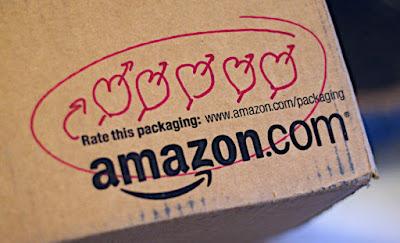 Chollos Amazon Bajada de precio de 10 artículos tecnológicos
