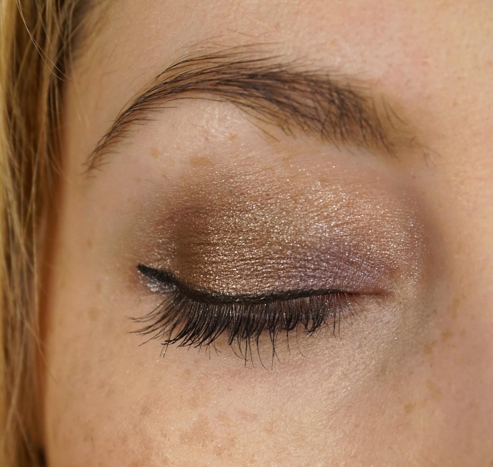 Diorshow Mono Eyeshadow by Dior #10