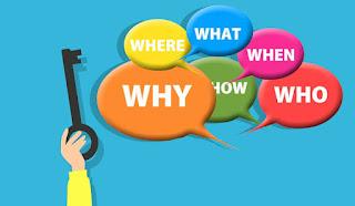 answer Keys ,Sarkari job, Latest job,