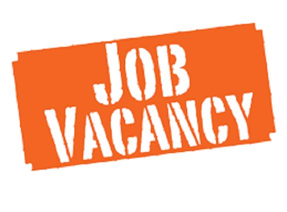 UKHFWS भर्ती - 380 स्वास्थ्य कर्मचारी पदों के लिए आवेदन करें