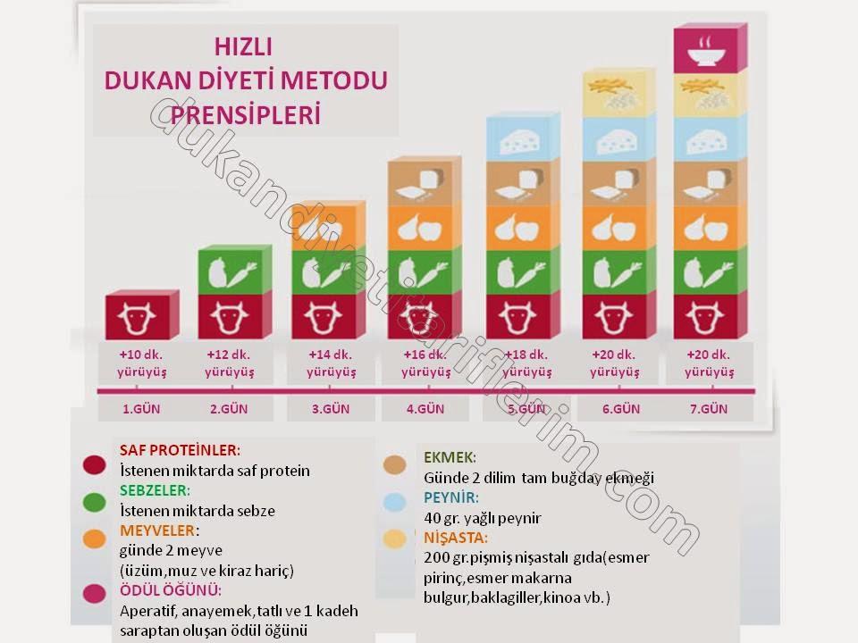 Proteina de soja dieta dukana