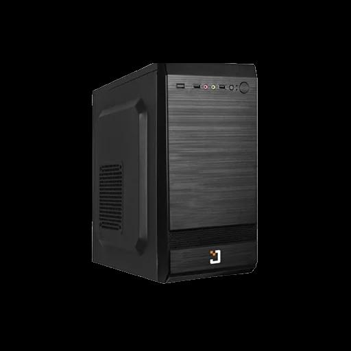 Case Jetek A3032