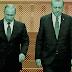 Πως μπόρεσε ο Ερντογάν να αλλάξει τον προσανατολισμό της Τουρκίας