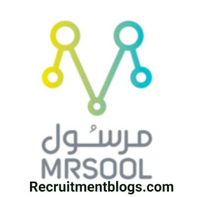 Partnerships Operations Coordinator At Mrsool