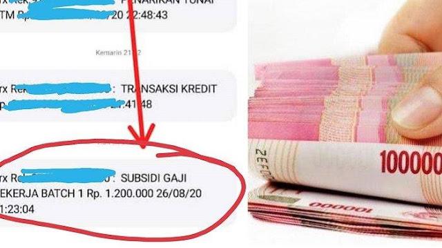 Berikut 6 Fakta Bantuan Subsidi Upah (BSU) Guru Honorer dan Ustadz Cair Bulan Ini
